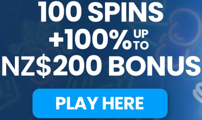 casino bonus for paypal deposits
