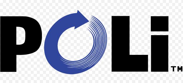 POLi logo