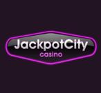 ジャックポットシティカジノtoplistlogo