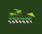 ワイルドジャングルカジノサポート
