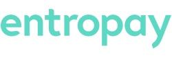 エントロペイ-new-website