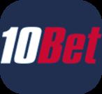 10ベットカジノtoplistlogo