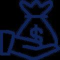カジノは課税対象?