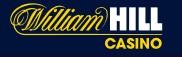 ウィリアムヒルカジノ-new