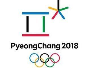平昌オリンピック開催中2