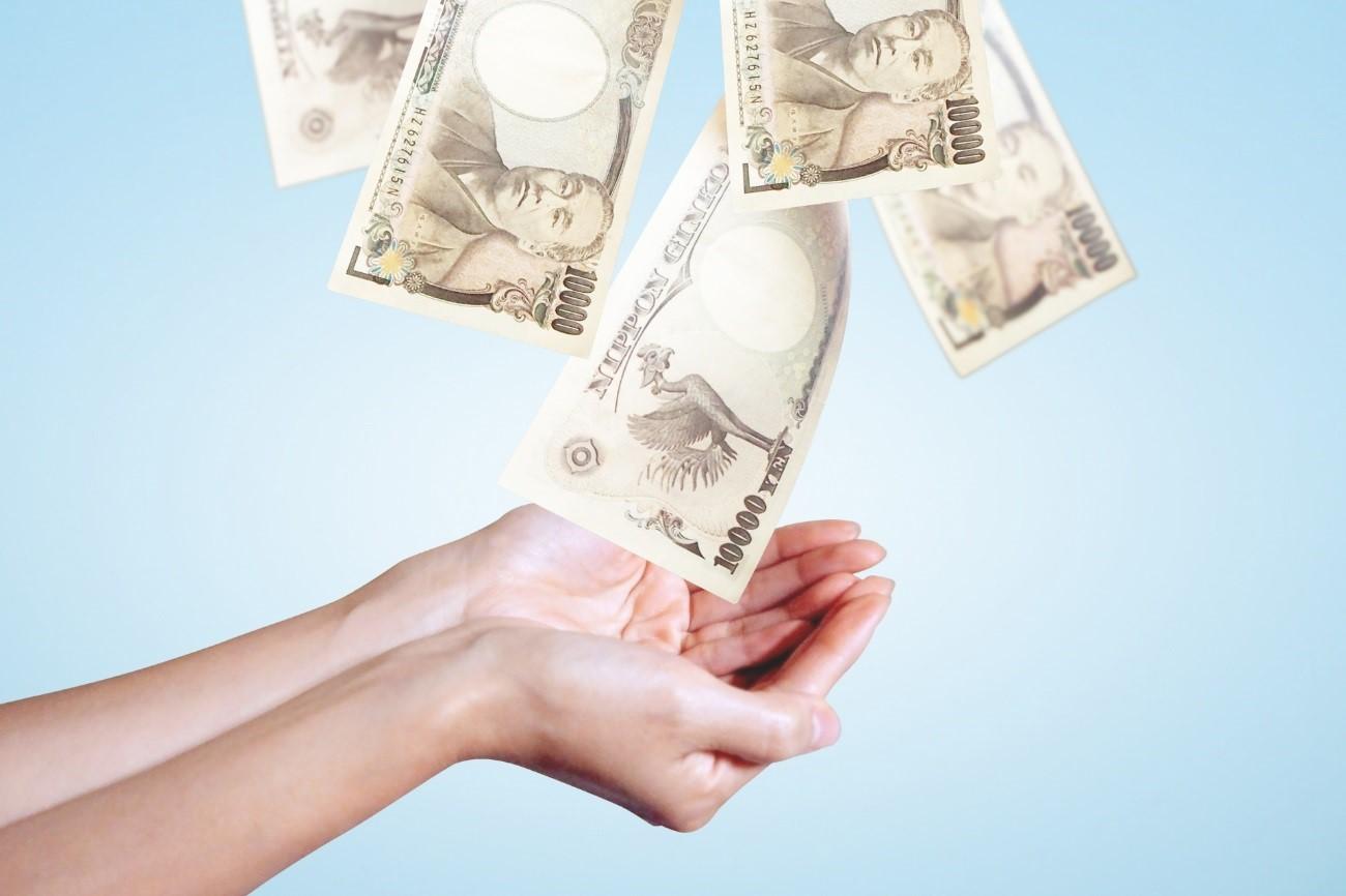 ペイアウト率-オンラインカジノを楽しくプレイするためにペイアウト率を意識しよう!