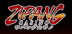 ジパングカジノ2