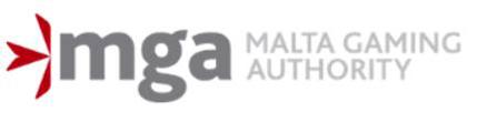 マルタのライセンス