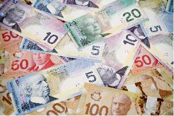 Online Casino Bonus Money