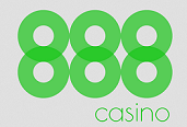 888 Casino Software
