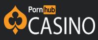 Pornhub Casino