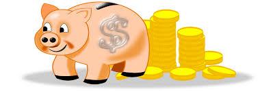 Betway Banking