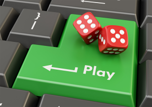 8 Cool Things about Online Casinos
