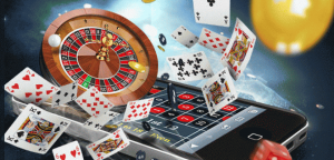 Top 10 Online Casino Tips for Canadians