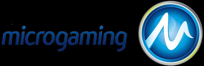 Top Microgaming Online Casinos