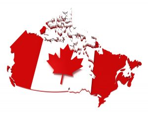 OLG Seeks Sports Betting Expansion in Canada