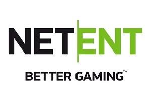 NetEnt Casino Game Developer