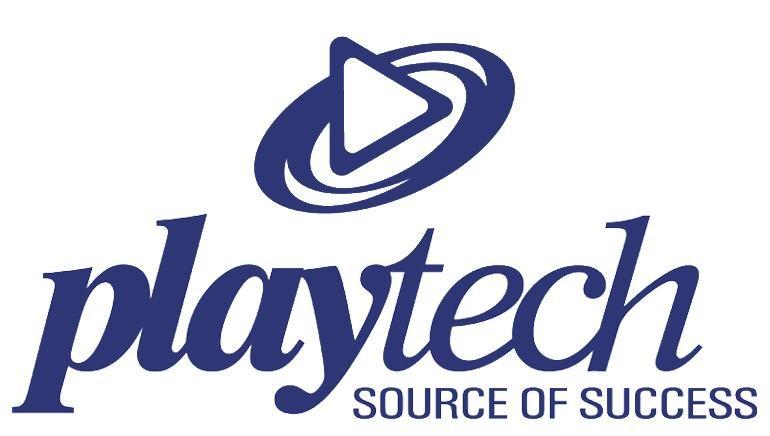 Playtech Casino Software Developer
