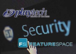 Playtech Security