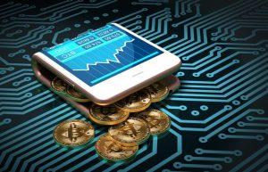 Benefits of Using Cryptocurrencies in Online Casinos