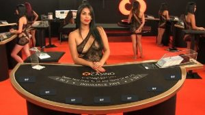 How and Where to Play Live Dealer Casino Games