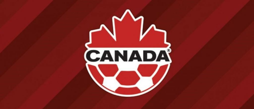 Canada Soccer and its Leadership Absolutely Delighted