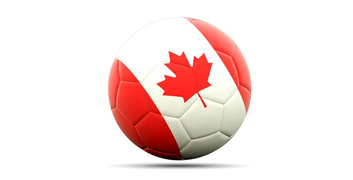 Soccer Betting in Canada