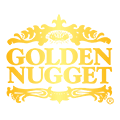 Bet with Golden Nuggets!