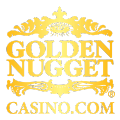 Play at Golden Nugget Casino!